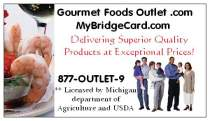 Michigan EBT Card payment schedule | EBT Michigan Bridge Card Food